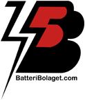 Batteribolaget i Åmmeberg AB