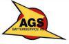 AGS BATTERISERVICE A/S