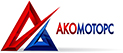 Akomotors LTD
