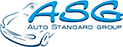 """Auto Standard Group"""" (ASG)"""