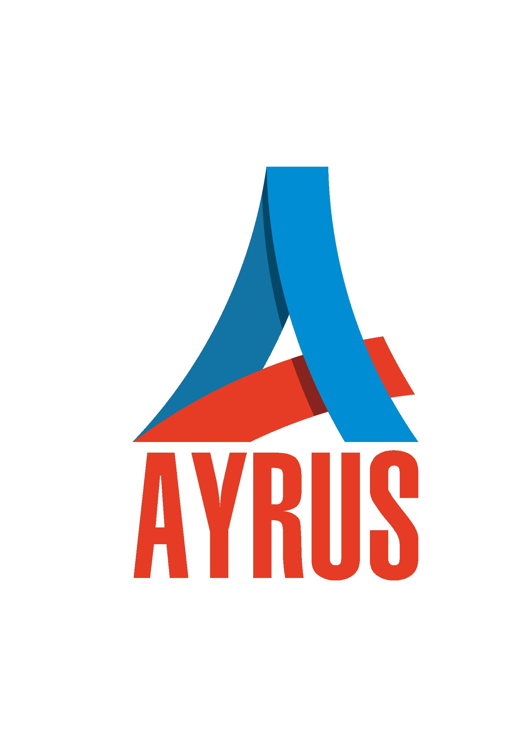 LLC »AYRUS«
