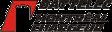 Battelec - Montréal Chargeur Inc.