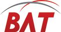 Battery Asia (Thailand) Co.,Ltd
