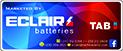 Eclair Batteries Ltd