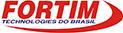 Fortim Acumuladores Industriais Ltda.