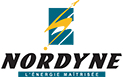 NORDYNE - GROUPE NORMAND