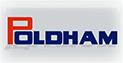 BPI-Poldham Sp. z o.o.