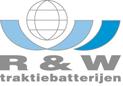 R&W Traktiebatterijen Import BV