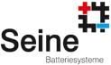 Albert Seine GmbH