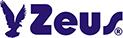 ZEUS LLC